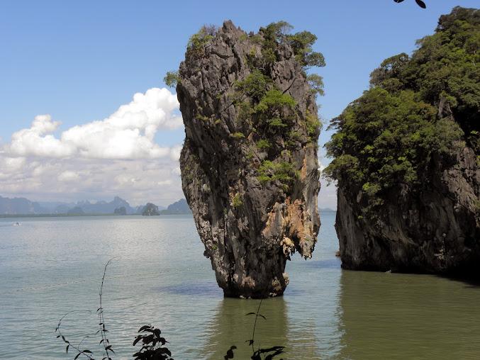 https://lh3.googleusercontent.com/-CK41vok1kcI/Up0HoaHiPQI/AAAAAAAAEL0/xrHnP1gJlp8/w677-h508-no/Tajlandia+2013+593.JPG