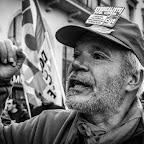 2016-03-17 Manif contre loi El Khomri 17.03.16 094.jpg