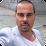 Bart Hungenaert's profile photo