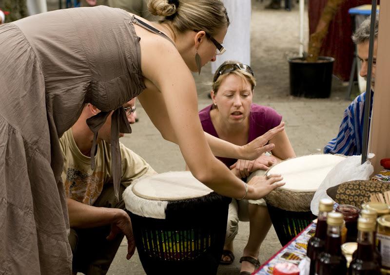 Das Fest 2012 Teil3 - 004.jpg