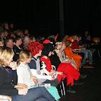 Concert 29 maart 2008 134.jpg