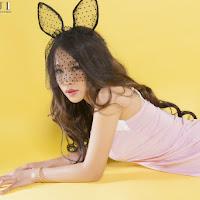LiGui 2015.05.20 网络丽人 Model 语寒 [30+1P] 000_5494.jpg
