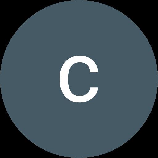 cynthia sonkur Google Profile