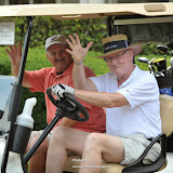 OLGC Golf Tournament 2015 - 050-OLGC-Golf-DFX_7223.jpg
