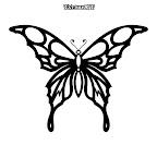 tribal-butterfly-19.jpg