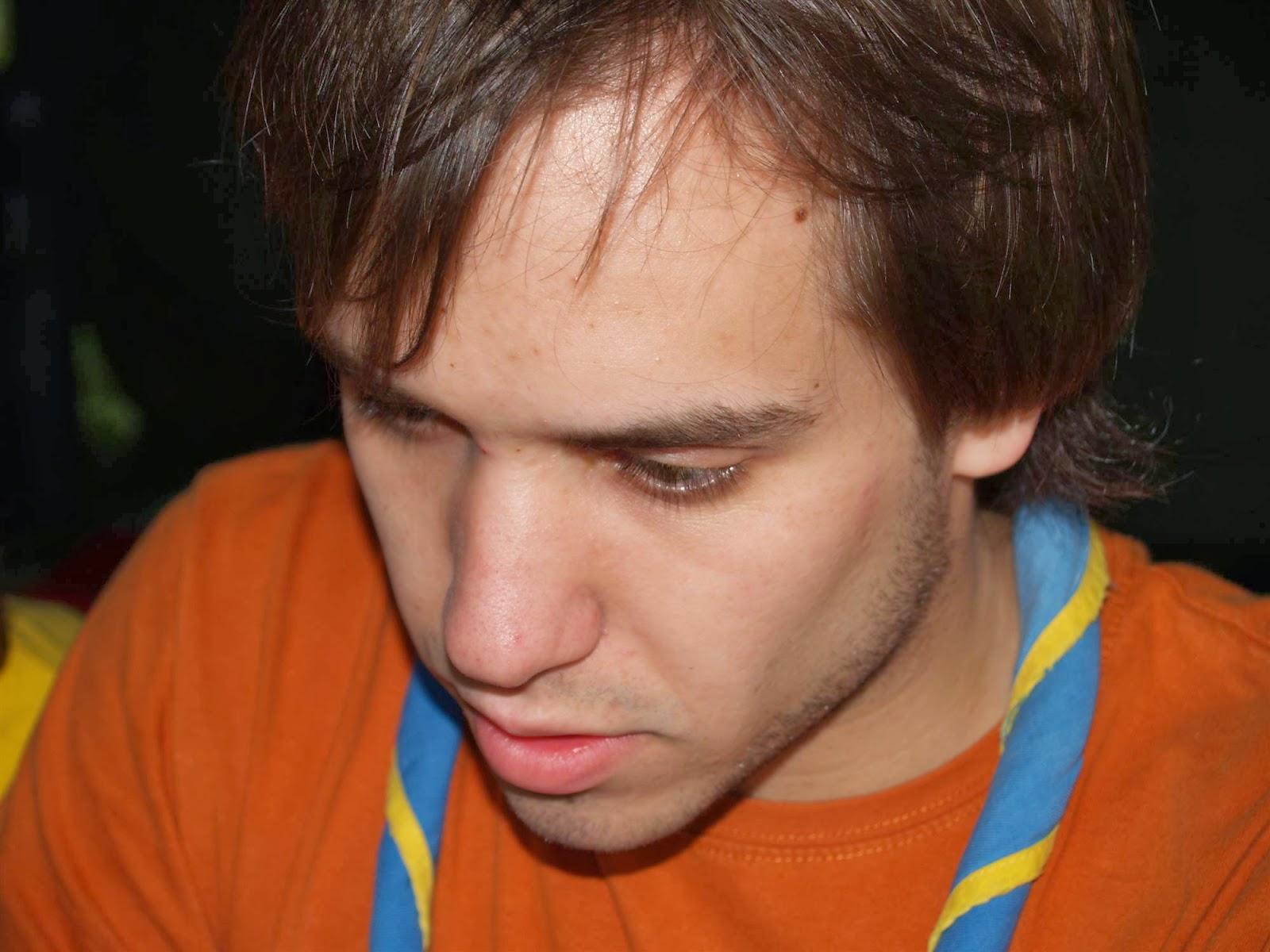 Področni mnogoboj MČ, Ilirska Bistrica 2006 - P0213842.JPG