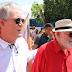 Luiz Couto diz que direção nacional do PT quer Ricardo Coutinho no partido