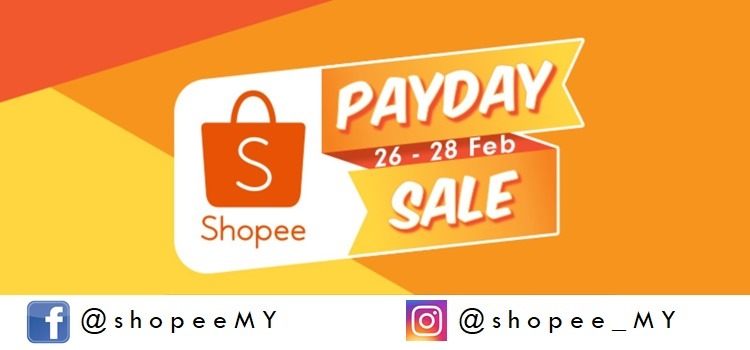 shopee_pay_Day