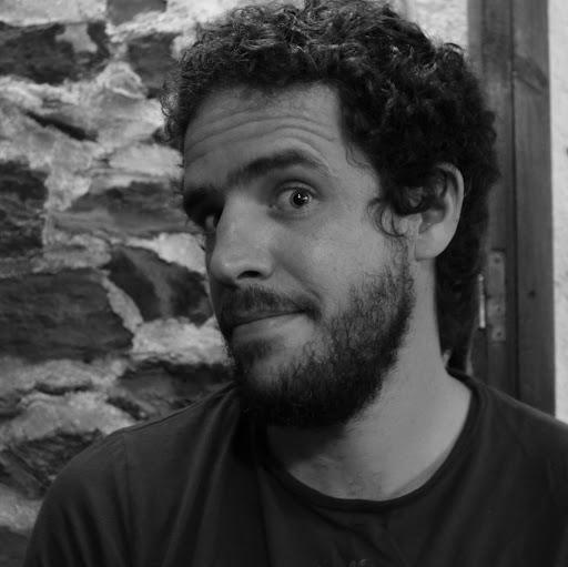Hugo Menendez Photo 24