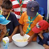 Campaments dEstiu 2010 a la Mola dAmunt - campamentsestiu522.jpg