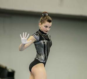 Han Balk Fantastic Gymnastics 2015-2111-2.jpg
