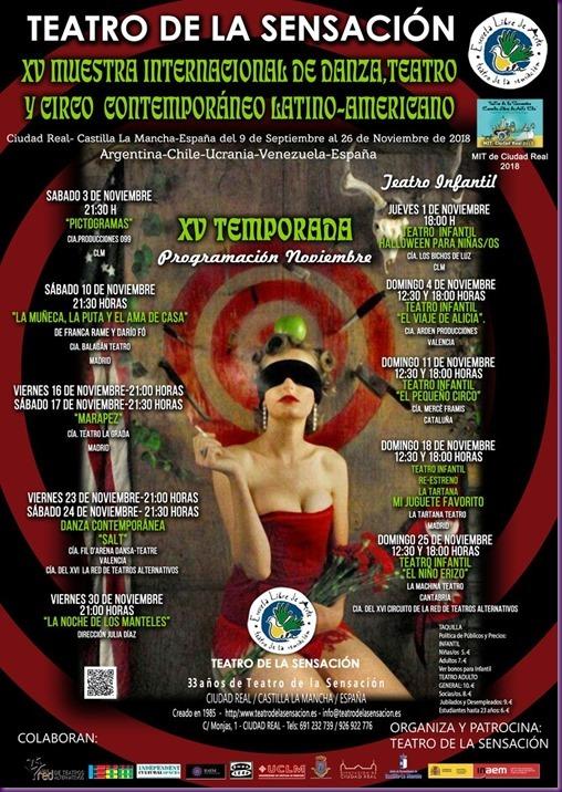 XV-Muestra-noviembre-6_thumb2