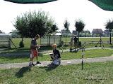 pp_wierzawice__2009_015.jpg