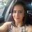 DINA LISSETTE VASQUEZ NATARENO's profile photo
