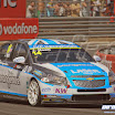 Circuito-da-Boavista-WTCC-2013-498.jpg
