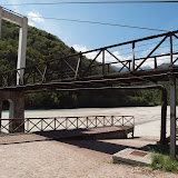 Barcis in Voga 2013 (Album 2)
