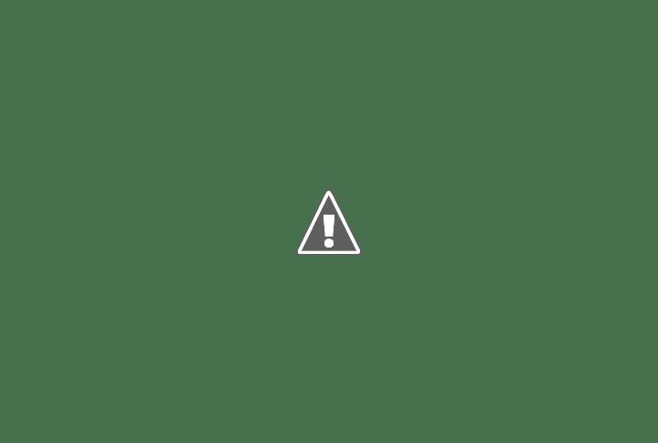 Comisión de Labor Parlamentaria del Honorable Concejo Deliberante que preside el vicepresidente primero a cargo de la presidencia Lic Ricardo Calcabrini
