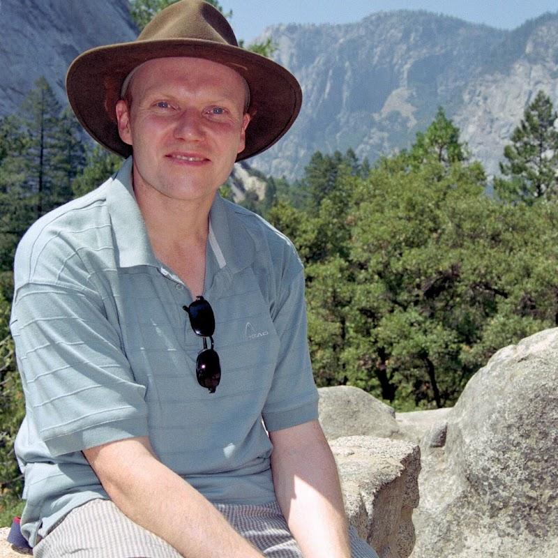 Yosemite_15.jpg