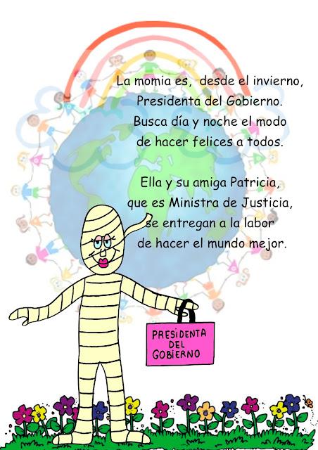 Poesia Coral Para Clausura De 6 De Primaria Ensayos Y