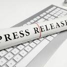 Paket Publikasi Siaran Pers, Hanya dengan Rp 2,5 Juta Dapat 10 Media