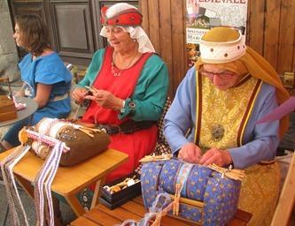 Medieval Fair 12