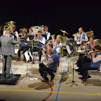 2015-03-28 Uitwisselingsconcert Brassband (14).JPG