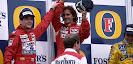 F1-Fansite.com Ayrton Senna HD Wallpapers_12.jpg