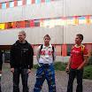 OLuT Fuksisuunnistus 2009 - IM002932.JPG