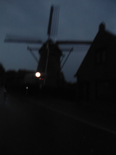 Omloop Goeree-Overflakee (NL) 110/80km: 30-31 août 2013 DSC03156