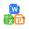 Learn Office 2007-2016 icon