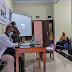 Kader Muda Isi Kepengurusan DPD PKS Temanggung