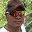 Kingsley Chan's profile photo