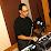 Robert Fishman's profile photo