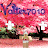 ROBLOX Val avatar image