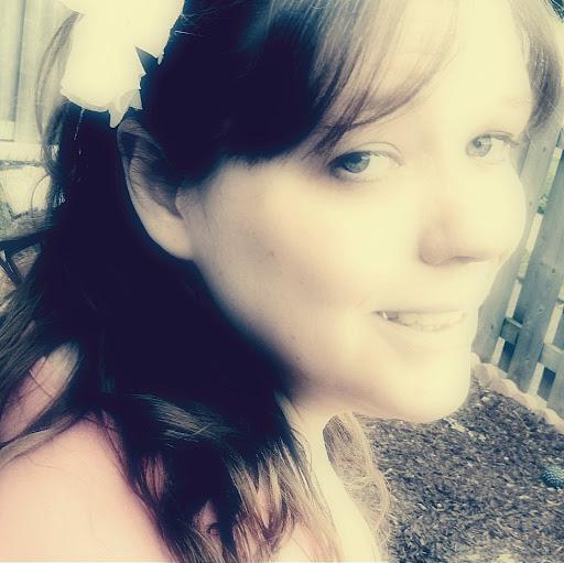 Kathleen Greenwood Photo 22