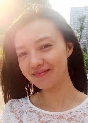 Fu Jing China Actor
