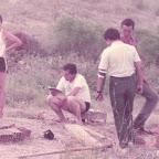1984_06_27-07_03-13 Tekirdağ.jpg