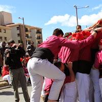 Actuació Mollersussa Sant Josep  23-03-14 - IMG_0443.JPG