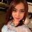 Sokha Chea's profile photo