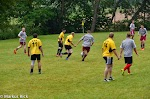 Sportfest_2014_(7_von_93).jpg
