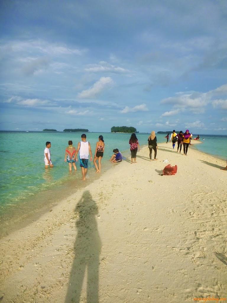 ngebolang-pulau-harapan-16-17-nov-2013-wa-34