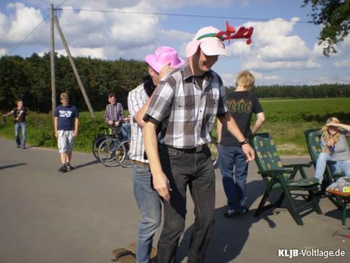 Gemeindefahrradtour 2010 - P8050034-kl.JPG