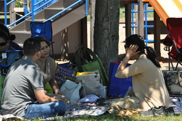 TAW celebrating H.H the Dalai Lama Bday at Magnuson Park 2011 - Trungkar--Magnuson%25252520park%25252520063.JPG
