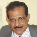 John Prabhakar - photo