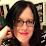 Holly Cooper's profile photo