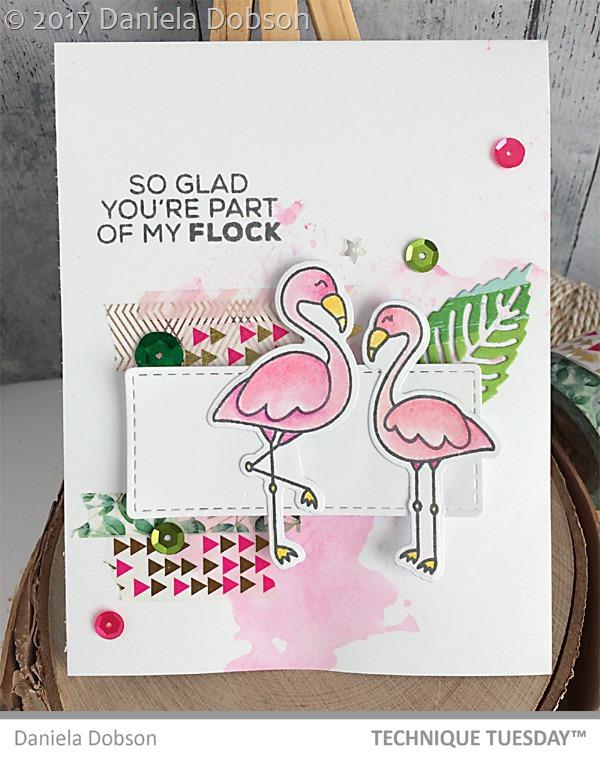 [My+flock+by+Daniela+Dobson%5B3%5D]