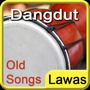 Dangdut Lawas Collection Apk Download Apkpure Ai