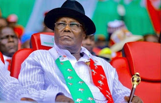Tribunal Begins Hearing On Atiku ' s Petition Against Buhari Today