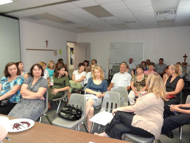 August 12, 2012 Zebranie wolontariuszy - DSC00071.JPG
