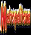Metropolitana FM Taubaté